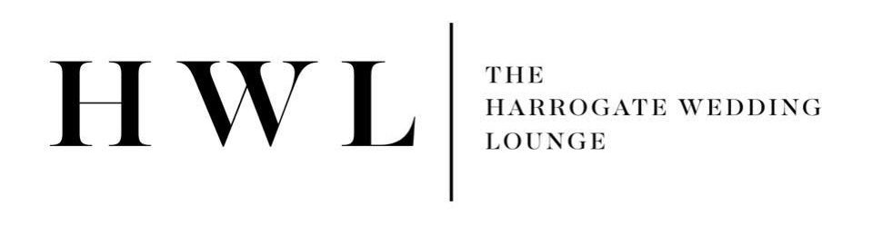 The Harrogate Wedding Lounge