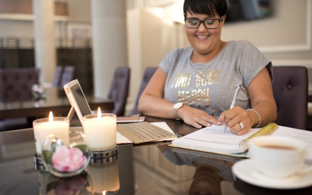 Wedding Planning Without Overwhelm